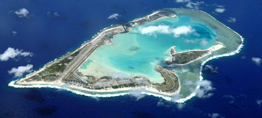 Wake_Island